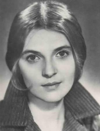 Ольга Гобзева – биография, фильмы, фото, личная жизнь, последние новости 2019
