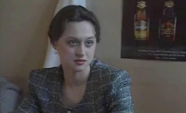 Наталья Суркова – биография, фильмы, фото, личная жизнь, последние новости 2019