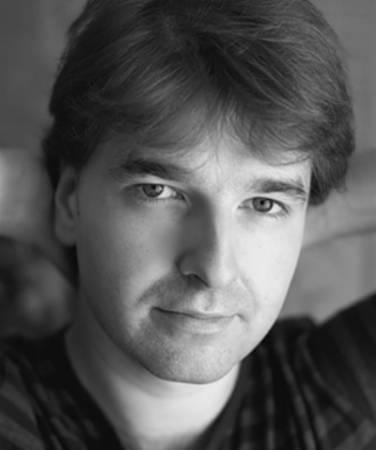 Иван Волков – биография, фильмы, фото, личная жизнь, последние новости 2019