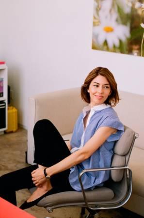 София Коппола – биография, фильмы, фото, личная жизнь, последние новости 2019