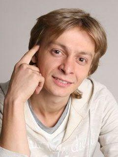 Евгений Кулаков – биография, фильмы, фото, личная жизнь, последние новости 2019