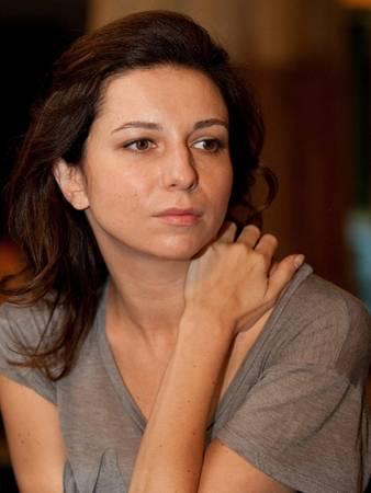 Алиса Хазанова – биография, фильмы, фото, личная жизнь, последние новости 2019