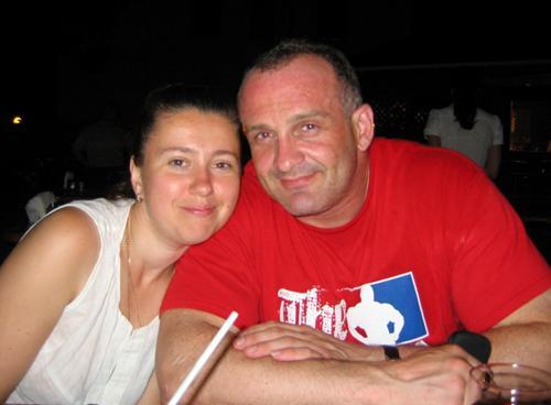 Алексей Огурцов – биография, фильмы, фото, личная жизнь, последние новости 2019