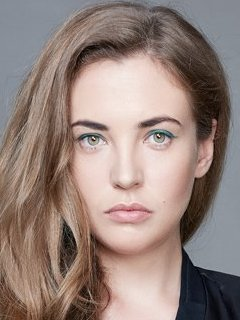 Анна Шепелева – биография, фильмы, фото, личная жизнь, последние новости 2019