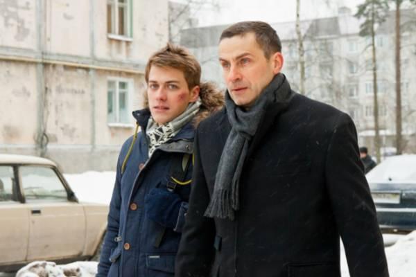 Артем Крылов – биография, фильмы, фото, личная жизнь, последние новости 2019