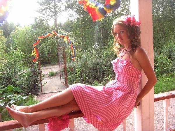 Полина Филоненко – биография, фильмы, фото, личная жизнь, последние новости 2019