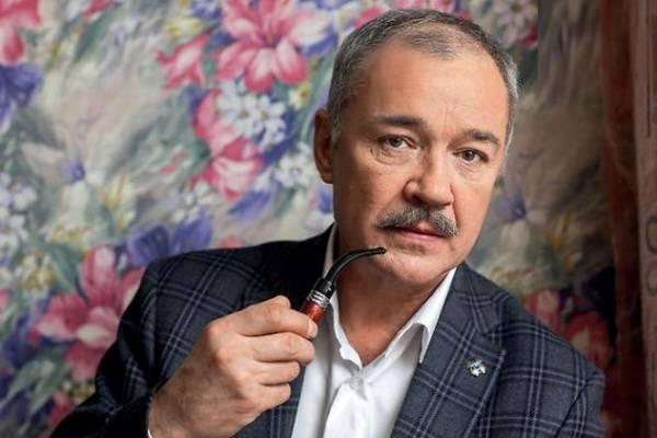 Евгений Леонов Гладышев – биография, фильмы, фото, личная жизнь, последние новости 2019