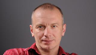 Игорь Сигов – биография, фильмы, фото, личная жизнь, последние новости 2019