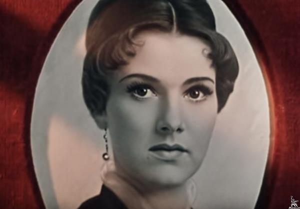 Юлия Борисова – биография, фильмы, фото, личная жизнь, последние новости 2019