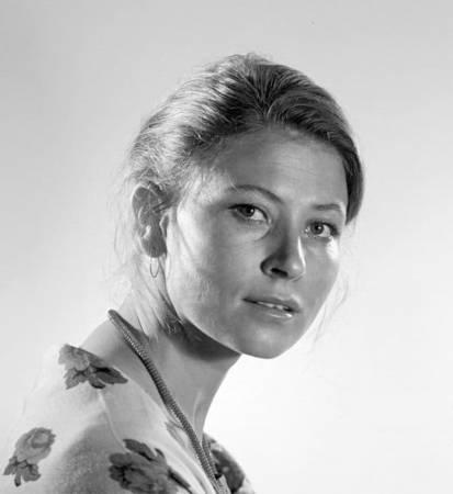 Людмила Зайцева – биография, фильмы, фото, личная жизнь, последние новости 2019