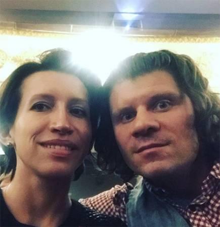Елена Борщева – биография, фильмы, фото, личная жизнь, последние новости 2019