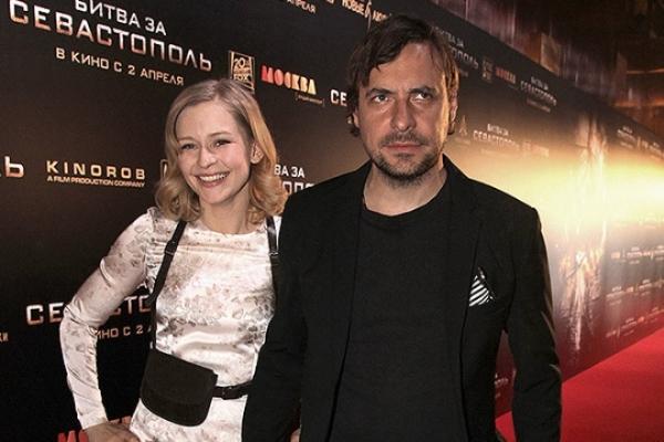 Сергей Рост – биография, фильмы, фото, личная жизнь, последние новости 2019
