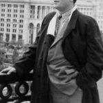 Павел Луспекаев – биография, фильмы, фото, личная жизнь, последние новости 2019