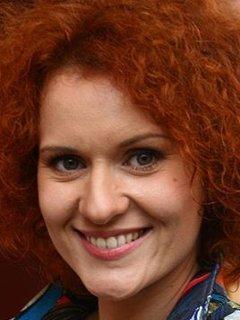 Татьяна Лянник – биография, фильмы, фото, личная жизнь, последние новости 2019