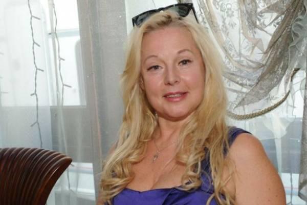 Елена Кондулайнен – биография, фильмы, фото, личная жизнь, последние новости 2019
