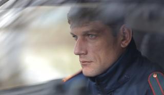 Сергей Борисов – биография, фильмы, фото, личная жизнь, последние новости 2019