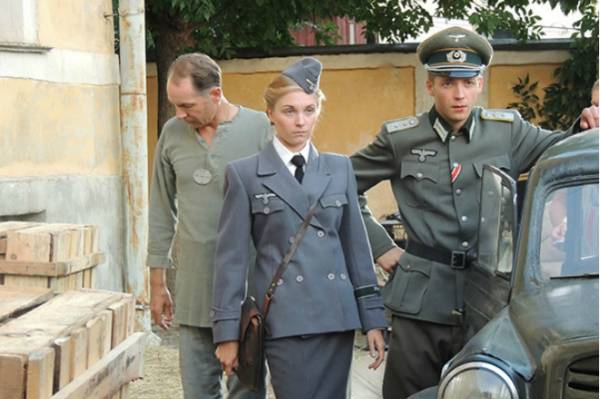 Наталья Скоморохова – биография, фильмы, фото, личная жизнь, последние новости 2019