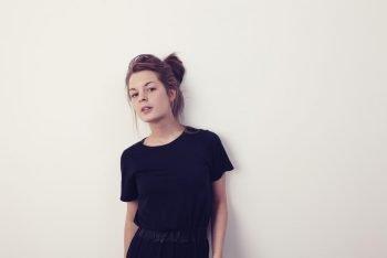 Дарья Урсуляк – биография, фильмы, фото, личная жизнь, последние новости 2019