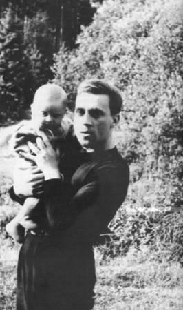 Аркадий Высоцкий – биография, фильмы, фото, личная жизнь, последние новости 2019
