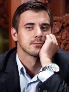 Сергей Марин – биография, фильмы, фото, личная жизнь, последние новости 2019