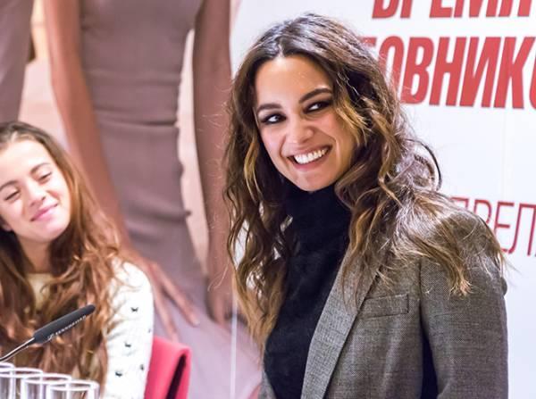 Беренис Марло – биография, фильмы, фото, личная жизнь, последние новости 2019