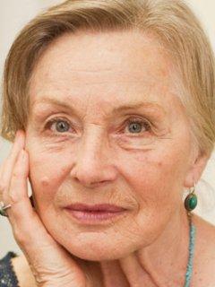 Лариса Малеванная – биография, фильмы, фото, личная жизнь, последние новости 2019