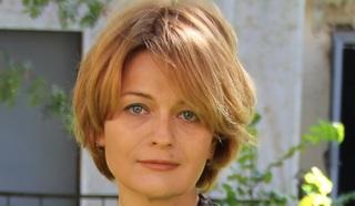 Наталья Ткаченко – биография, фильмы, фото, личная жизнь, последние новости 2019