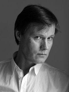 Игорь Гордин – биография, фильмы, фото, личная жизнь, последние новости 2019