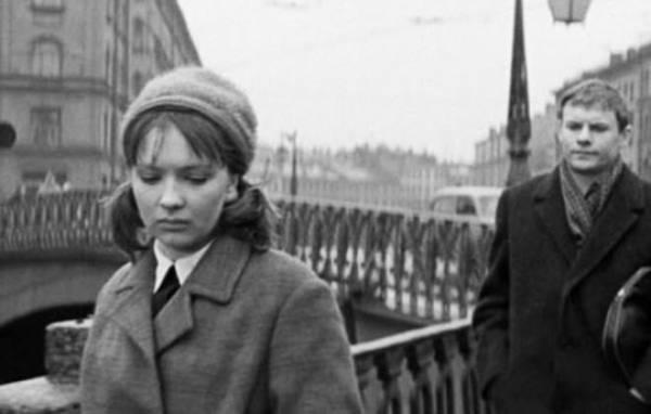 Наталья Тенякова – биография, фильмы, фото, личная жизнь, последние новости 2019