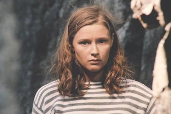 Елена Дробышева – биография, фильмы, фото, личная жизнь, последние новости 2019
