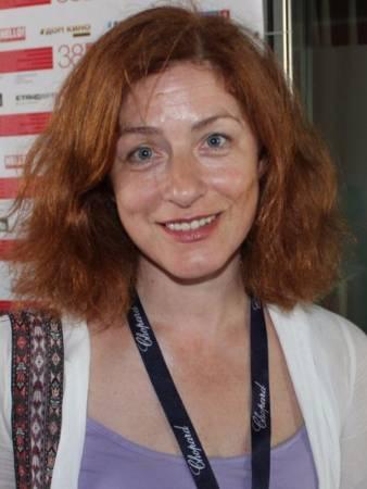 Вера Воронкова – биография, фильмы, фото, личная жизнь, последние новости 2019