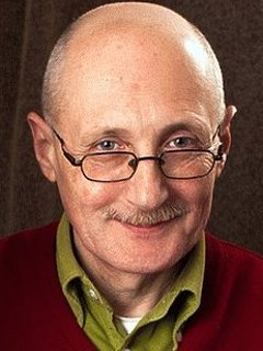 Анатолий Спивак – биография, фильмы, фото, личная жизнь, последние новости 2019