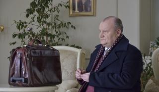 Борис Каморзин – биография, фильмы, фото, личная жизнь, последние новости 2019