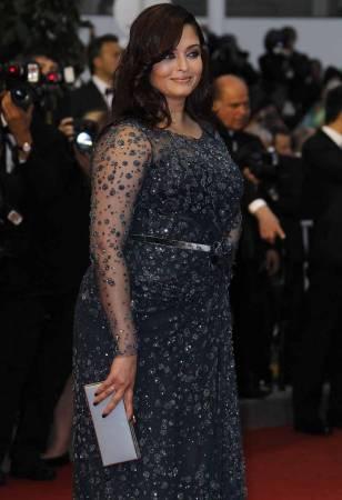 Ария Джованни – биография, фильмы, фото, личная жизнь, последние новости 2019