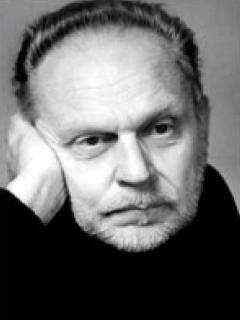 Эрнст Романов – биография, фильмы, фото, личная жизнь, последние новости 2019