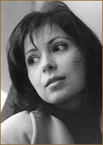 Алена Хованская – биография, фильмы, фото, личная жизнь, последние новости 2019
