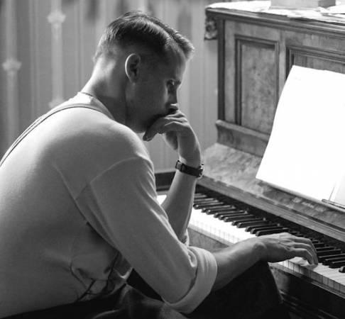 Маттиас Шонартс – биография, фильмы, фото, личная жизнь, последние новости 2019
