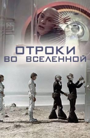 Ольга Битюкова – биография, фильмы, фото, личная жизнь, последние новости 2019