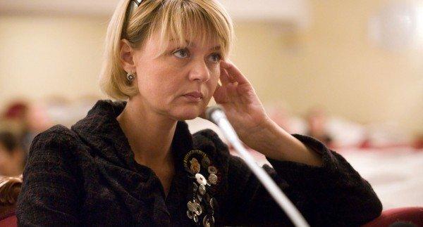 Елена Галкина – биография, фильмы, фото, личная жизнь, последние новости 2019