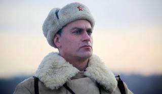 Алексей Зубков – биография, фильмы, фото, личная жизнь, последние новости 2019