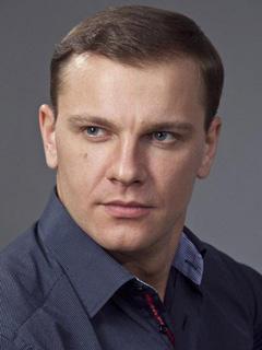 Павел Вишняков – биография, фильмы, фото, личная жизнь, последние новости 2019