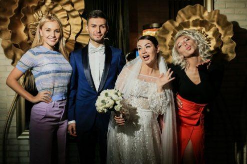 Александр Галич – биография, фильмы, фото, личная жизнь, последние новости 2019