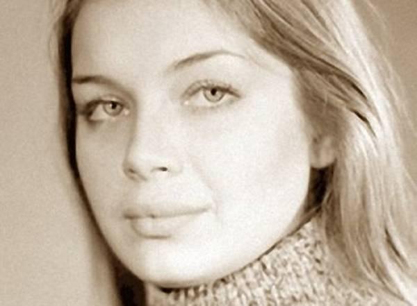 Валентина Воилкова – биография, фильмы, фото, личная жизнь, последние новости 2019