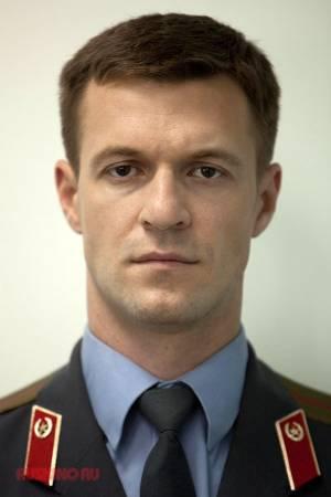 Константин Стрельников – биография, фильмы, фото, личная жизнь, последние новости 2019