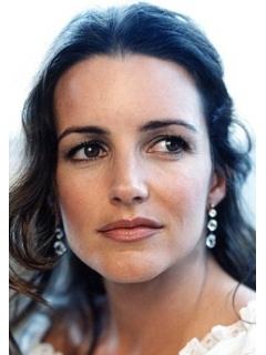 Кристин Дэвис – биография, фильмы, фото, личная жизнь, последние новости 2019
