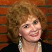 Людмила Нильская – биография, фильмы, фото, личная жизнь, последние новости 2019