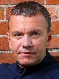 Александр Наумов – биография, фильмы, фото, личная жизнь, последние новости 2019