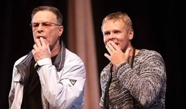 Илья Соколовский – биография, фильмы, фото, личная жизнь, последние новости 2019
