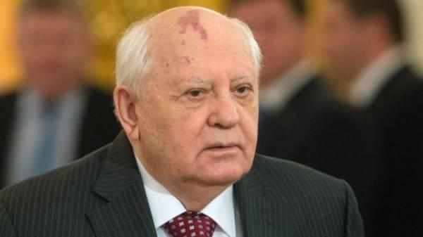 Раиса Горбачева – биография, фильмы, фото, личная жизнь, последние новости 2019