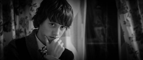 Алексей Лукин – биография, фильмы, фото, личная жизнь, последние новости 2019